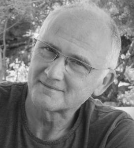 Paul Schobre